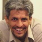 Hans Machado